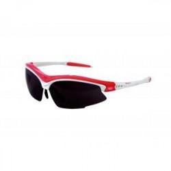 Gafas Ges 4 lentes I996X