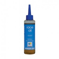 LUBRICANTE MONGAN ROAD BLUE