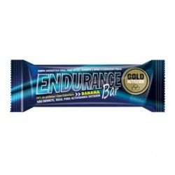 ENDURACE FRUIT BAR PLATANO