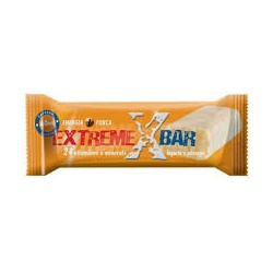 EXTREME BAR YOGURT