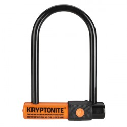 CANDADO KRYPTONITE MESSENGER MINI