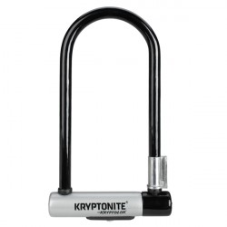 CANDADO KRYPTONITE KRYPTOLOK STANDARD