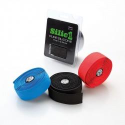 CINTA MANILLAR   SILIC1 / Silicon 100 %