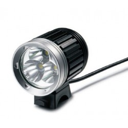 FOCO LED RIDERS F-3800