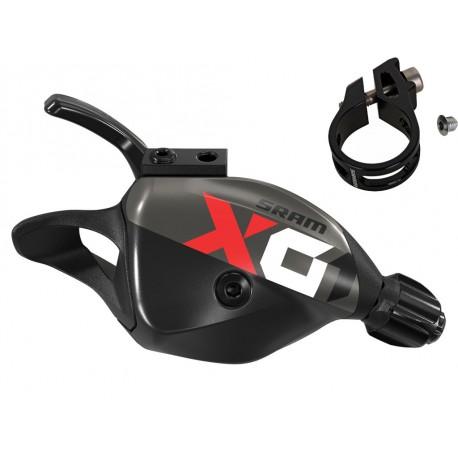 X01 EAGLE 12V