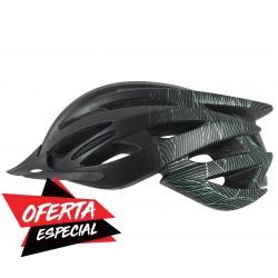 CASCO ORBEA H10