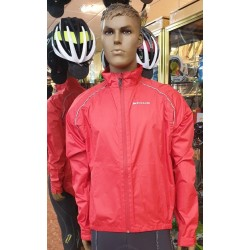 IMPERMEABLE MEMBRANA TOP SPIUK