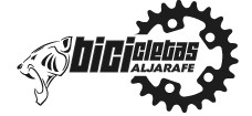 Bicicletas Aljarafe